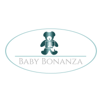 Baby Circumcision Manchester Clinic & Surrounding Areas